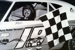 1988_Phil_Rondeau_LM_Champs (Dugas)
