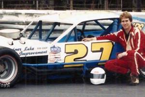 1990_Dave_Gada_Champ (Dugas)