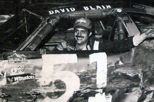 1990_David_Blain_SS_Champ (Merchant)