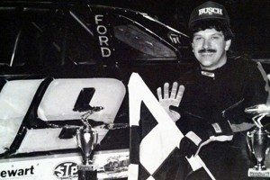 1992_Phil Rondeau_LM_Champ (Canney)