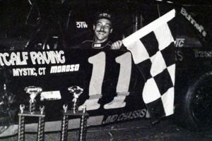 1994_Jay_Stuart_LM_Champ (Dugas)