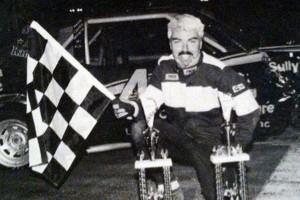 1997_Douton_SS_Champ (Dugas)