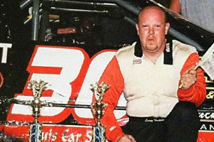 2003_Corey_Hutchings_LM_Champ (Driscoll)