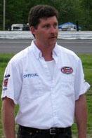 Steve Harraka-RD (Courchesne)