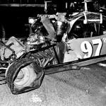 8-9-78_YAS_Richardson-Caso wreck-2kennedy)