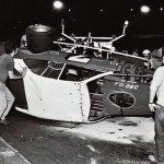 8-9-78_YAS_Richardson-Caso wreck-3 (kennedy)