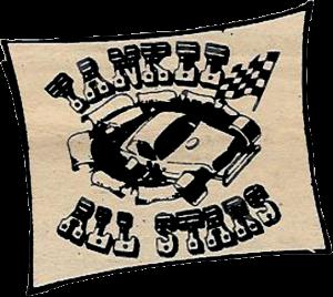 Yankee All Star logo