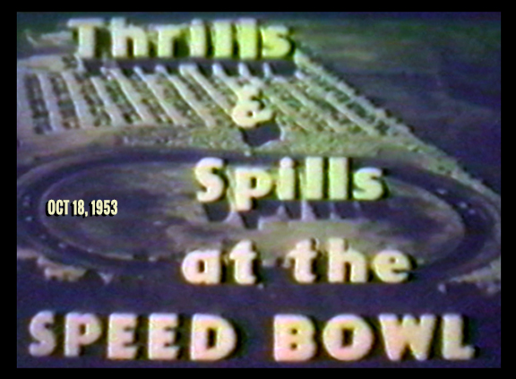 Thrills & Spills at the Speedbowl 10.18.53
