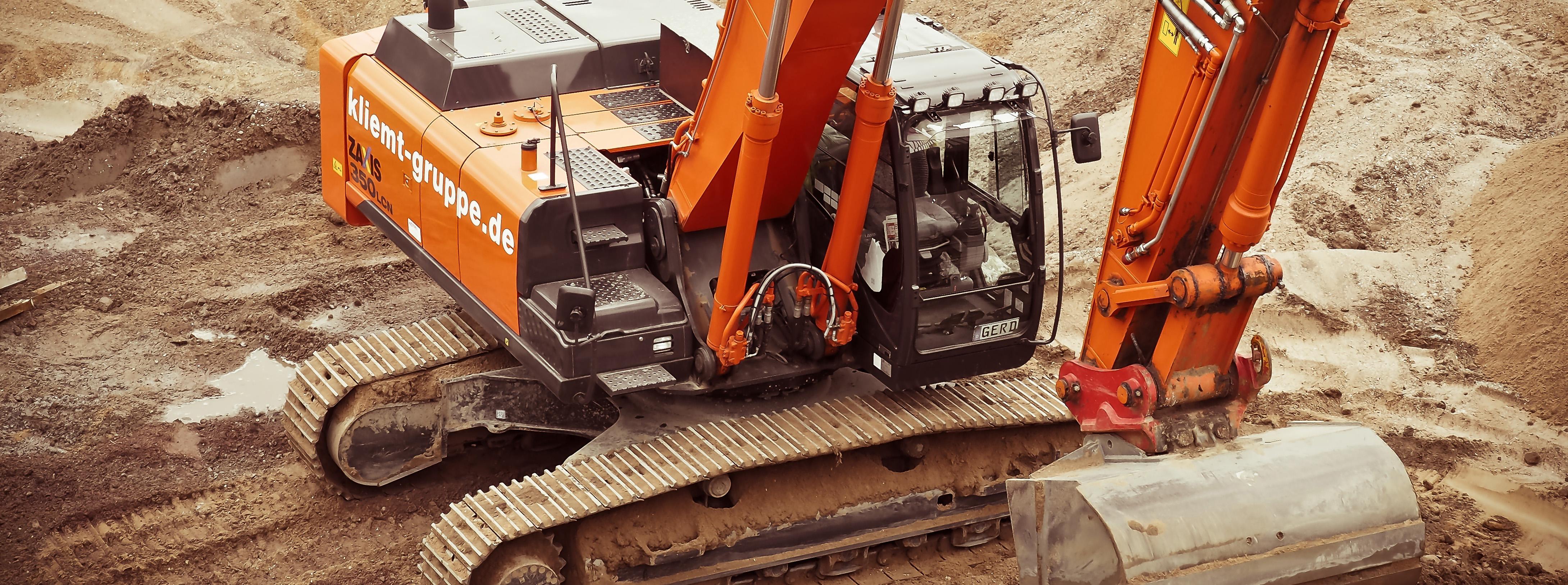 Best Practices in Building Equipment