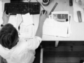How to Have Productive Office Staff