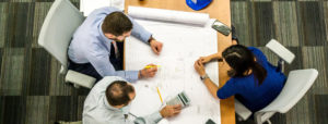 Smooth Project Management