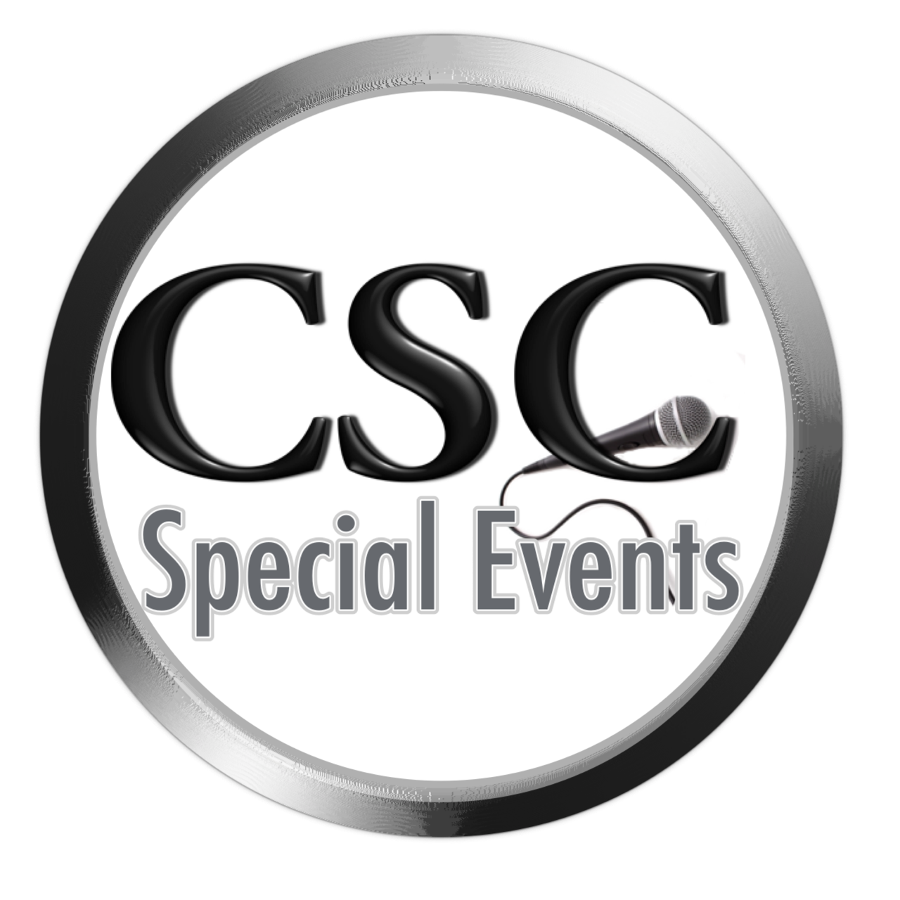 CSC Special Events