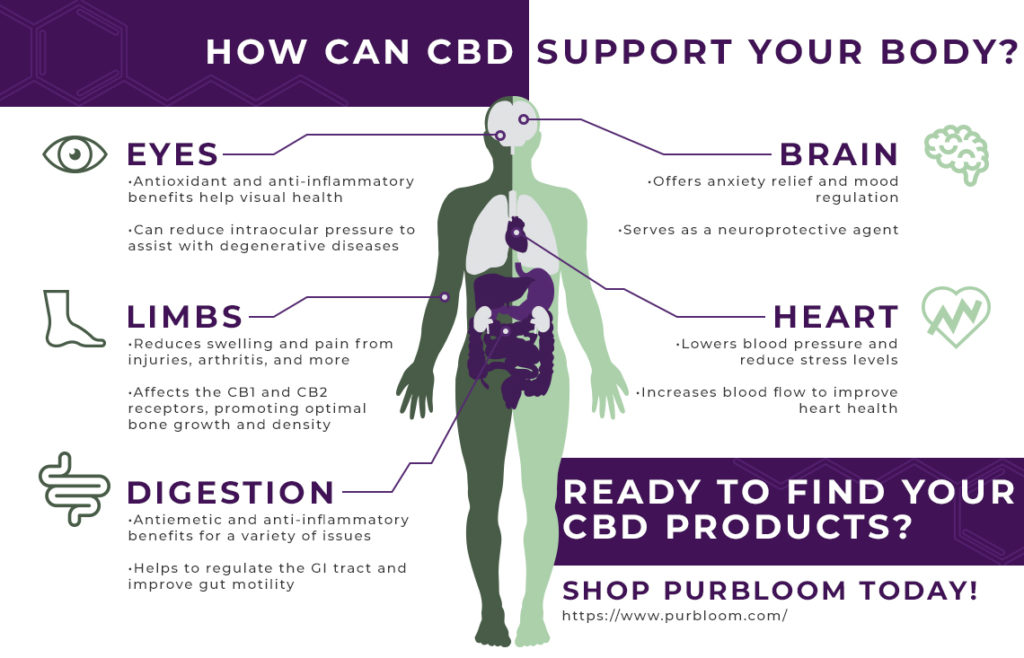 what-does-cbd-oil-do