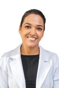 Show member: Dr. Dalia Elsheikh