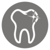 Dental Cleaning icon