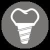 Implants icon