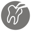 Tooth Extraction icon