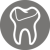 Natural Fillings icon