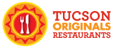 Tucson Originals Restuarants