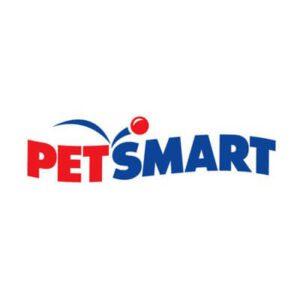 petsmart-logo-square