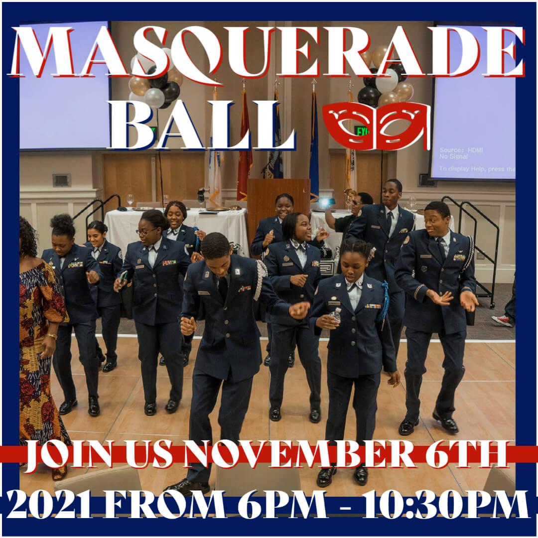 MASQUERADE BALL (1)