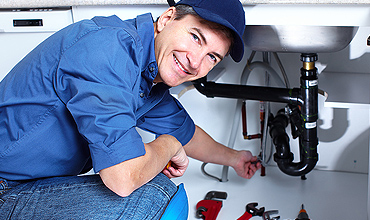 Plumbing Services Warren Indiana