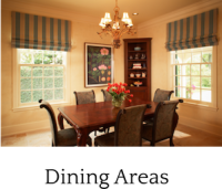 Dining Areas