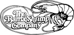 BAMA-shrimp-logo