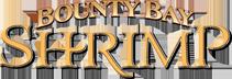BountyBay