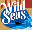 wild-seas-logo