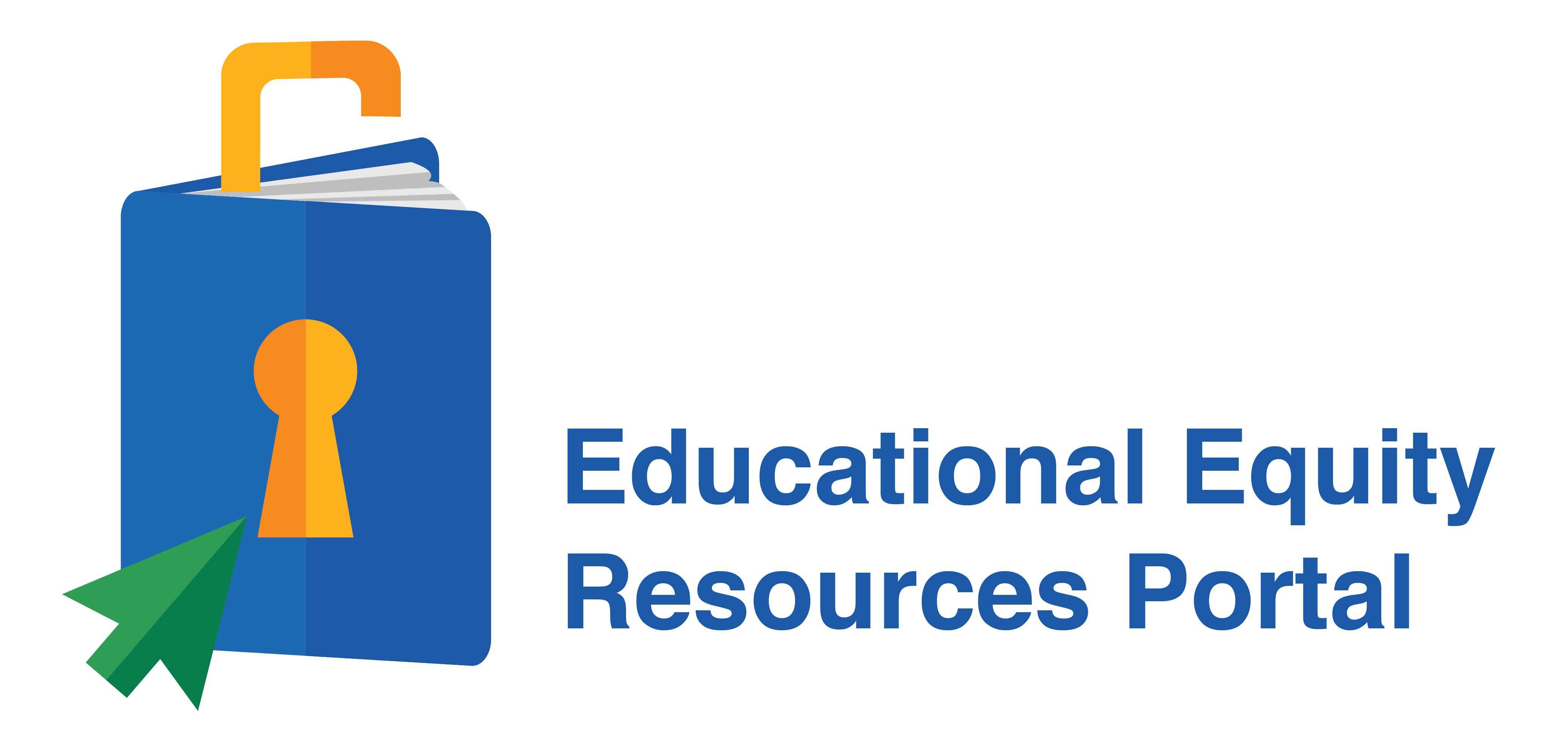 Educational Equity Resources Portal