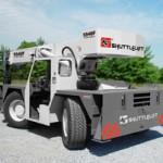 5540 F Shuttlelift Carry Deck