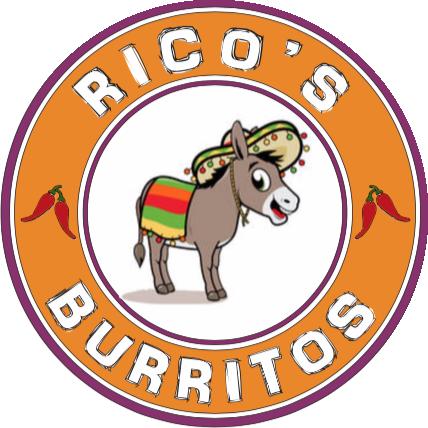 Rico's Burritos