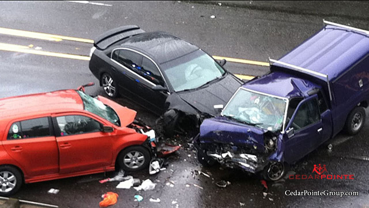 6 of the Worst Car Accidents in US mtpl
