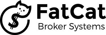 FatCat Systems Logo