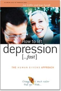 How to Lift Depression Fast (The Human Givens Approach)