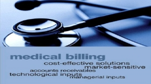 FIRM SERVICES MEDICAL BILLING 480 x270 INSURANCE CLAIMS