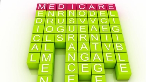 Medicare ICD-10 Questions? We have answers at The Firm Services