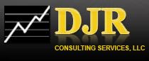 DJR Consulting