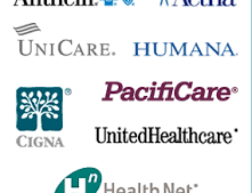 Humana, Kaiser Permanente top customer satisfaction index