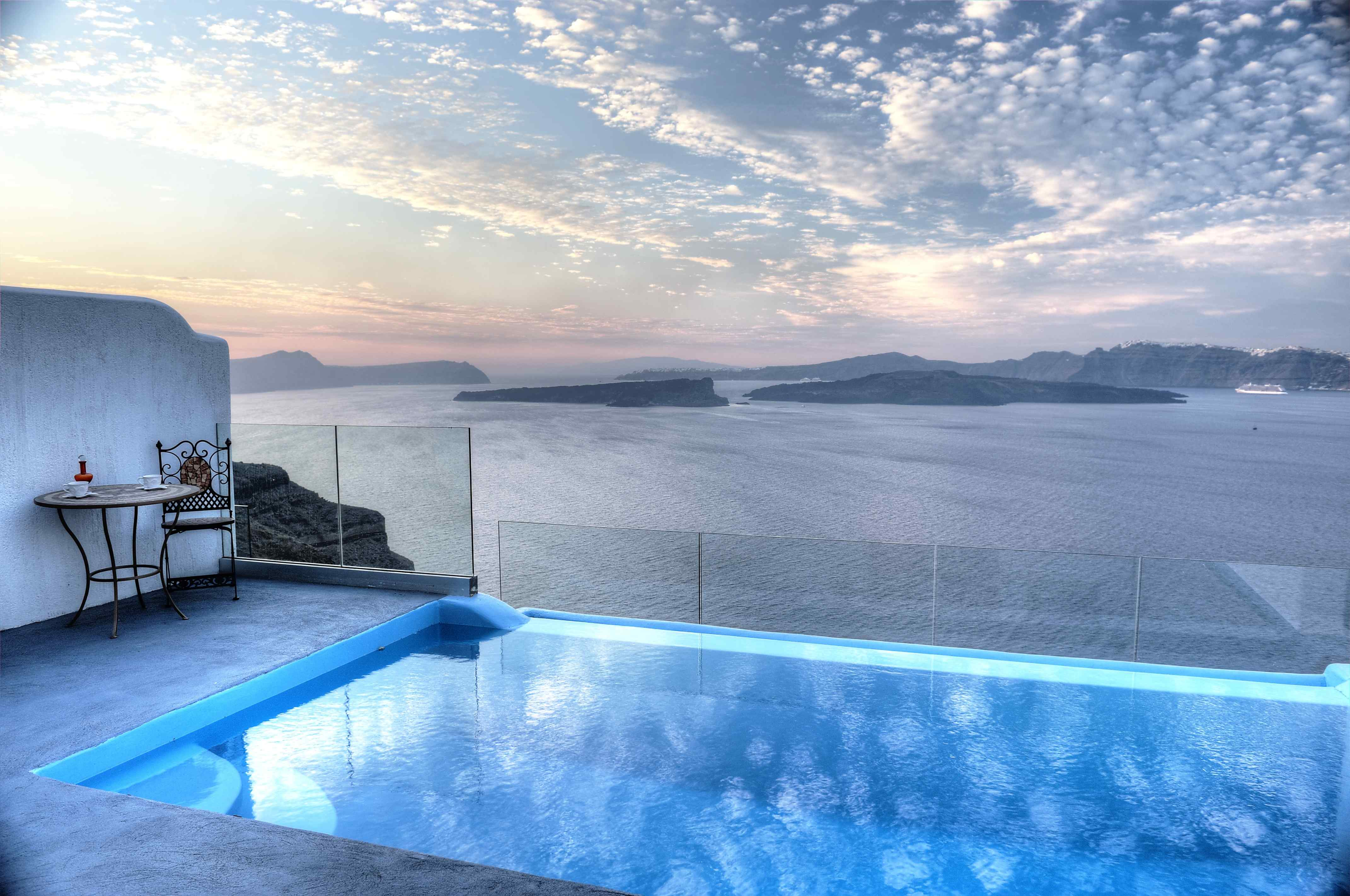 vacationstayz house rentals