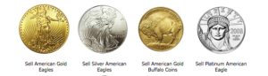 sell-american-gold-eagles