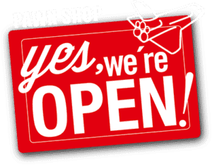 Downey Pawn Shop