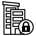 Secure Building