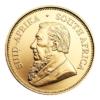 1 oz Gold Krugerrand Coins