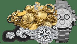 We buy Rolex diamonds gold