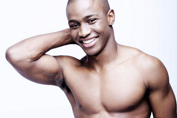 10 Types Of Men You Need To Avoid