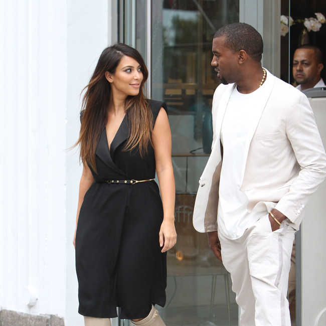 Photo of Kanye West rants for 20 minutes at wedding