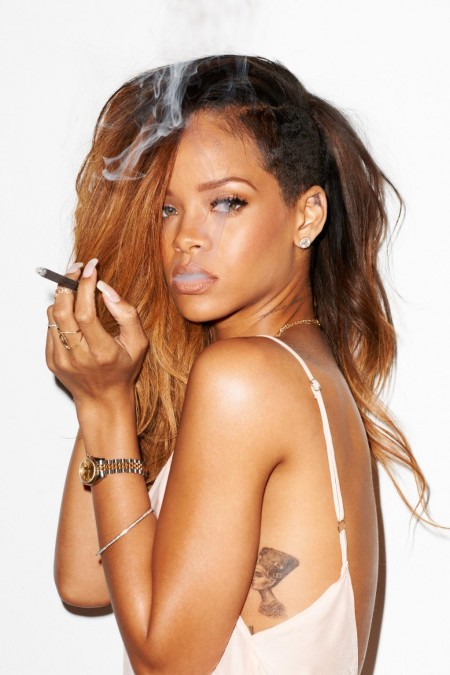 rihanna-by-terry-richardson-183000195