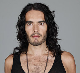 Russell_Brand_1734761a
